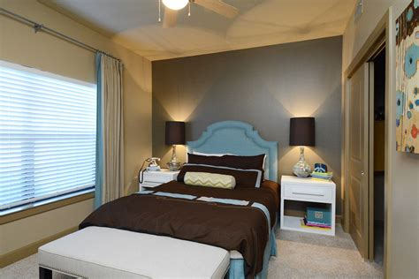 1 bedroom apartments san antonio 100 one bedroom apartments in san antonio make your