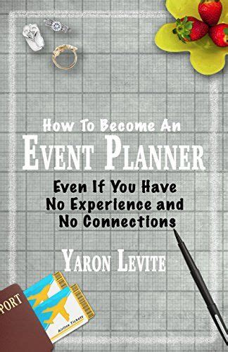 becoming an event planner 1000 ideas about wedding planner office on wedding planner wedding planners and