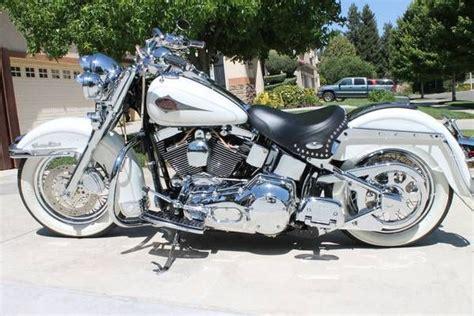Polo Harley Davidson For Bikers Original Hd Touring 45 best harley davidson heritage springer images on