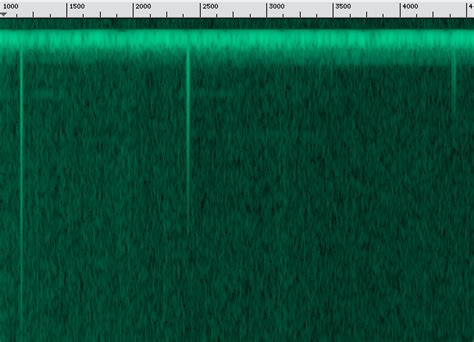 oscilacion electronica electr 243 nica y ciencia espectroscop 237 a casera con copas