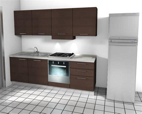 rendering cucina forum arredamento it rendering