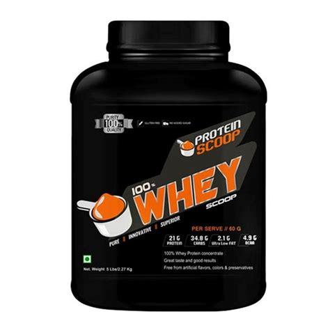 4 protein scoops a day protein scoop 100 whey 5lbs chocolate buy protein scoop