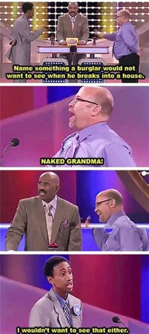 Family Feud Meme - 1000 images about steve harvey family feud on pinterest