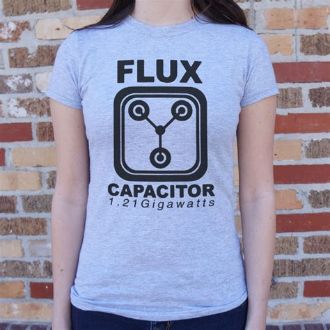 back to the future flux capacitor quote flux capacitor quote gigawatts 28 images quot flux capacitor 1 21 gigawatts warning quot