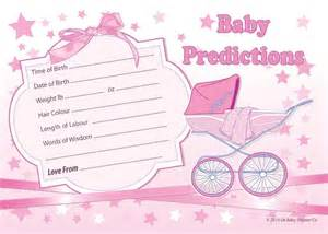 Prediction Calendar Search Results For Gender Baby Calendar 2015