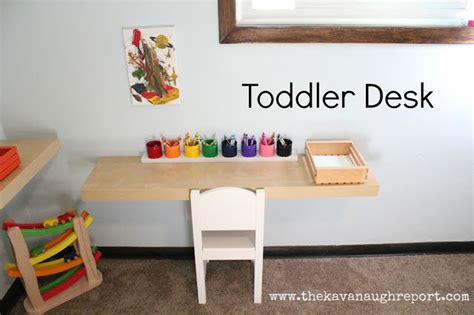 montessori toddler bedroom 17 best ideas about ikea montessori on pinterest montessori toddler bedroom