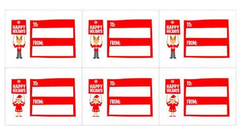 printable christmas tags edit free printable and editable christmas gift tags festival