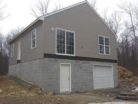 home remodeling lancaster pa 28 images remodeling