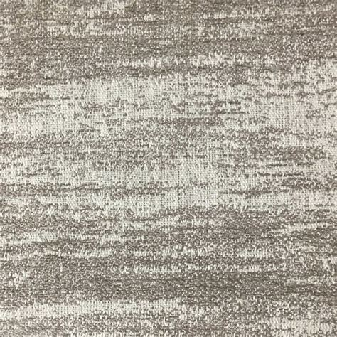 upholstery fabric sles online sandy woven texture upholstery fabric by the yard 16