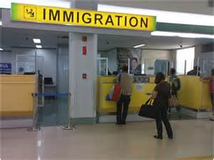 how to speak to immigration officers eage tutor
