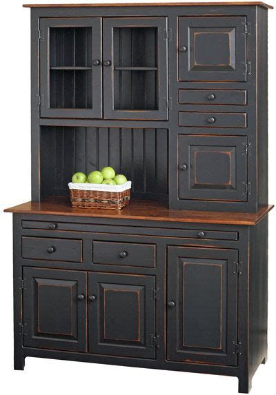 15 best ideas about hoosier cabinet on oak furniture house antique hutch and