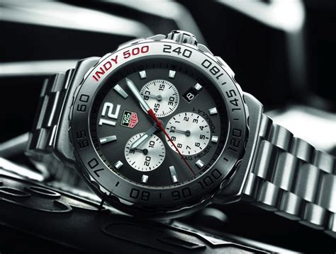 Jam Tangan Sport Suunto Alu White Ss018735000 Original tag heuer launched 2012 formula 1 collection new f1 chronograph in the of a stunning
