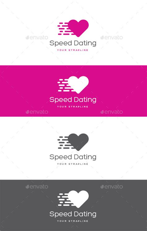 Speed Dating Love Valentines Flyer Template 187 Dolunai Com Speed Dating Website Template