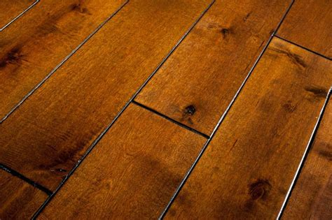 What Is Engineered Hardwood Flooring by What Is Engineered Wood Flooring Find Out Its