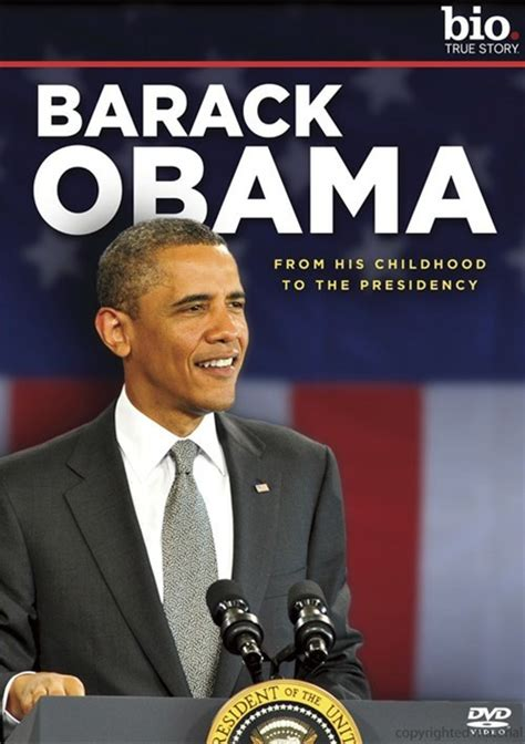 barack obama a e biography biography barack obama from his childhood to the