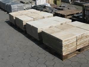 terrassen platten terrassenplatten granit natursteine g 252 nstige preise im