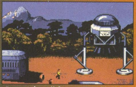rocket rescue rocket rescue snes md cancelled unseen64