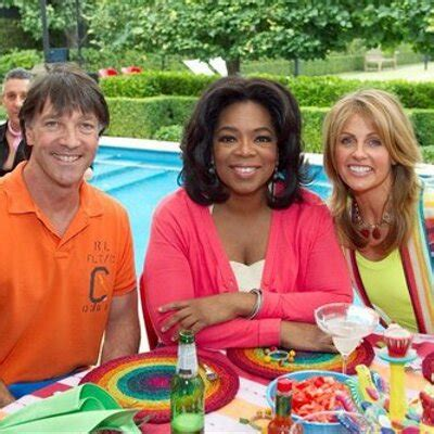 oprah winfrey yearly income oprah winfrey oprah instagram influencer analysis klear