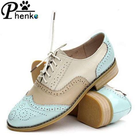 shoe size 11 genuine leather flat shoe us size 11 2016 oxford