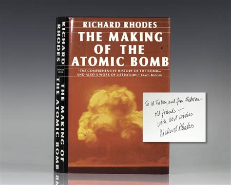 the bomb maker books the of the atomic bomb richard edition