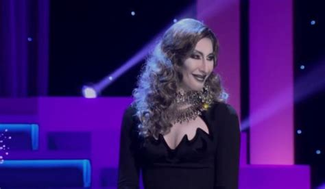 Detox Tv Show by The Top 10 Rupaul S Drag Race Contestants Topics