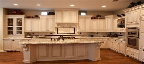 kitchen cabinets clearwater custom kitchen cabinets by able builders inc in