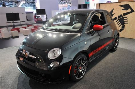 fiat 500 abarth change review ebooks