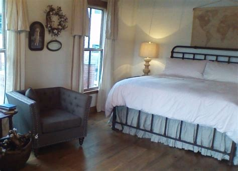 maple hill bed and breakfast maple hill bed breakfast room rates and availability