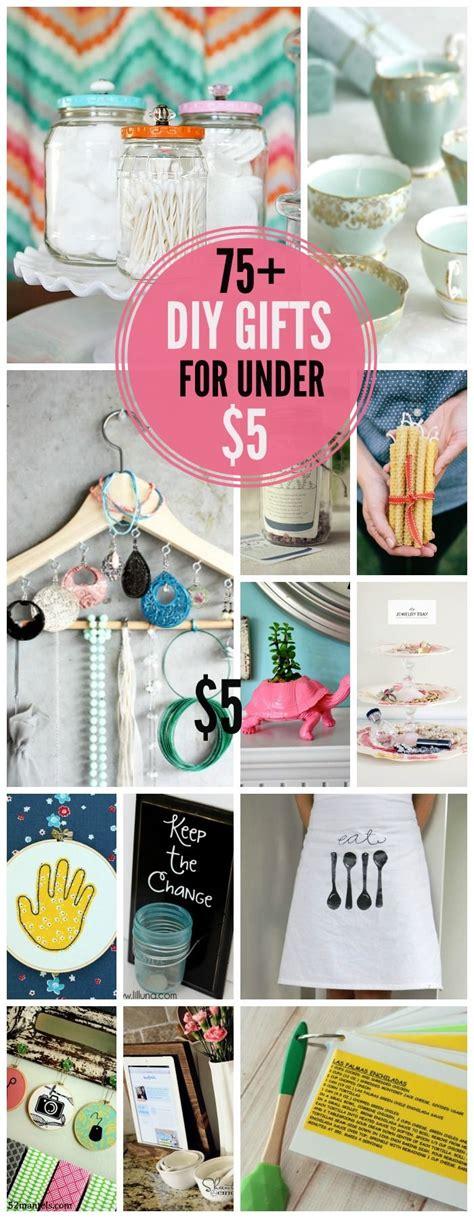 family gift ideas housewarming gift ideas for family 935