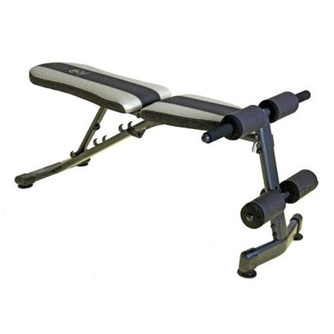 marcy dumbbell bench marcy sb222 utility dumbbell flat slant bench sweatband com