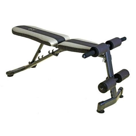 slant bench marcy sb222 utility dumbbell flat slant bench sweatband com