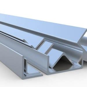 H F Sony Besi jual macam macam besi dan irons harga murah surabaya oleh cv zoya steel mandiri