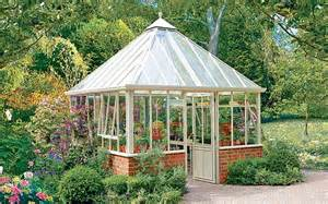 Cheap Backyard Sheds Top 20 Greenhouse Designs Amp Inspirations And Their Costs