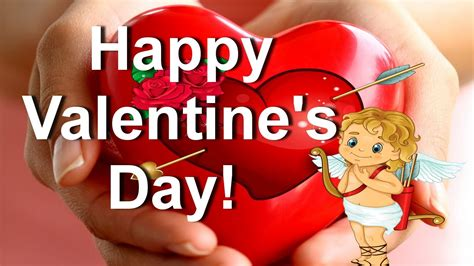 valentines day free megavideo send a valentines card 28 images happy s day s cards