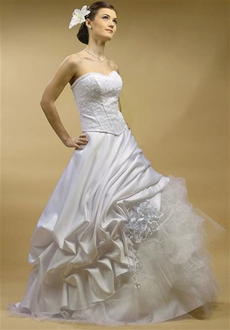 most beautiful wedding dresses enter your name here