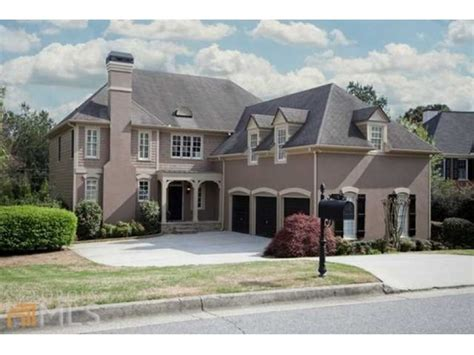homes for sale in johns creek patch