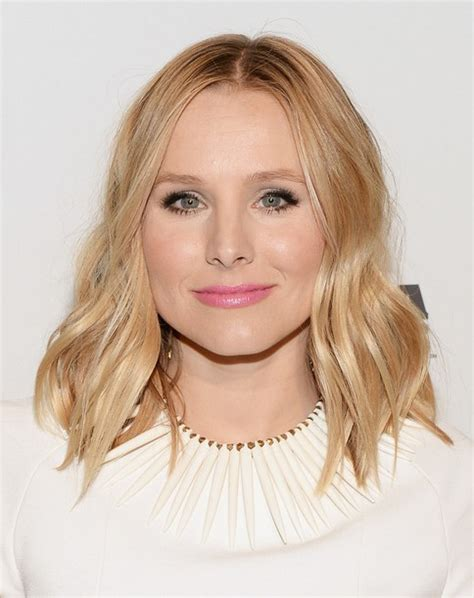 actresses with medium length layered cuts 80 medium hairstyles for 2014 celebrity haircut trends