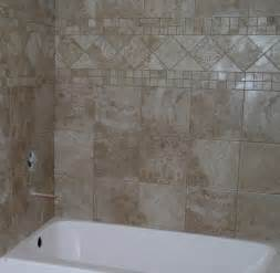 wall tile designs home