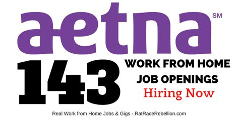 aetna work from home 28 images aetna reviews glassdoor