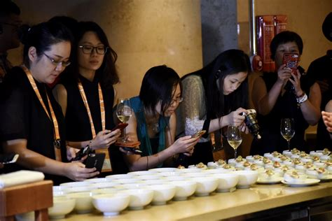 una despensa para el mundo prochile 187 ruta asia de una despensa para el mundo