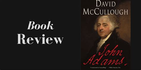 1776 book report 1776 by david mccullough book summary frudgereport294
