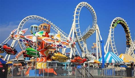 theme park feasibility study why pakistan needs a theme park zameen blog