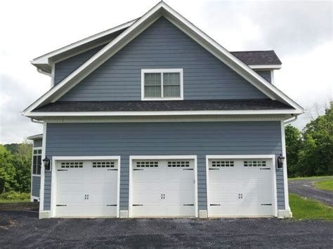 Raynor Overhead Door 25 Best Ideas About Raynor Garage Doors On Paint Garage Doors Painted Garage Doors