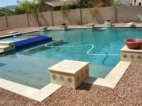 buckeye az houses for sale verrado buckeye az homes for sale with pools homes for sale with pools in verrado