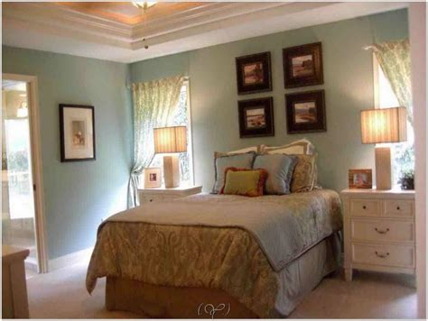 Decorating Ideas For Master Bedroom And Bathroom Bedroom Bedroom Colour Combinations Photos Diy Country