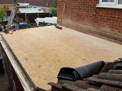 new epdm crown flat roof epdm flat roofing st ives roofing cambridge