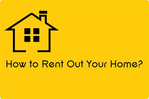 Rent Out Your by Calhoun Team Realty Help Center Archives Calhoun