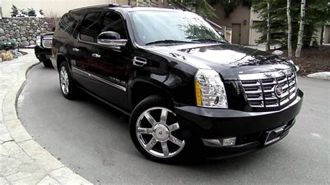 service denver denver limo and vail transportation