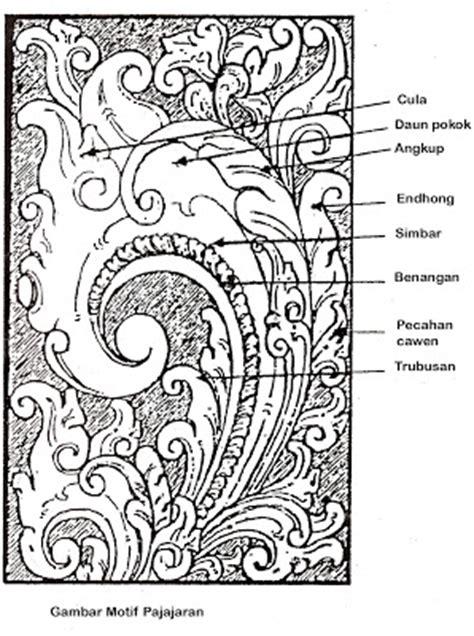 mataram ulir halaman 23 seni ukir tradisional
