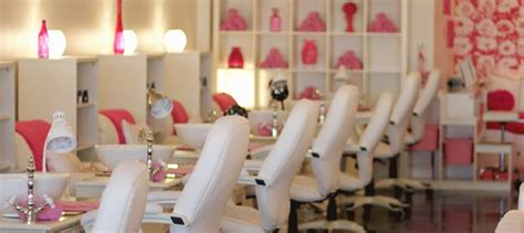 Nails Shop by 122 Best Nail Salon Decor Images On Nail